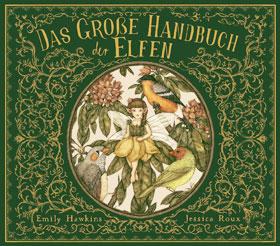 Das große Handbuch der Elfen_small