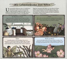 Das große Handbuch der Elfen_small04