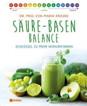 Säure-Basen-Balance_small