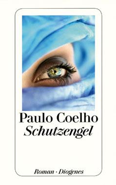 Schutzengel_small