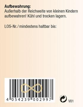 Kopp Vital Bio-Jojobaöl_small03