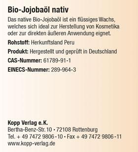 Kopp Vital Bio-Jojobaöl_small04