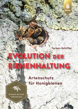 Evolution der Bienenhaltung_small