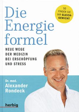 Die Energieformel_small