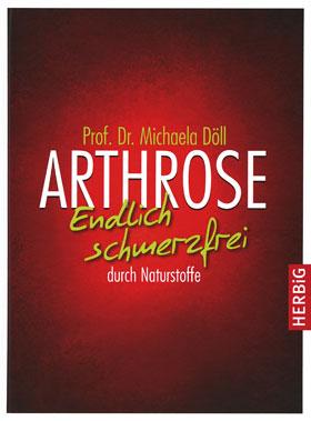 Arthrose - Endlich schmerzfrei_small