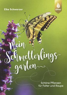 Mein Schmetterlingsgarten_small