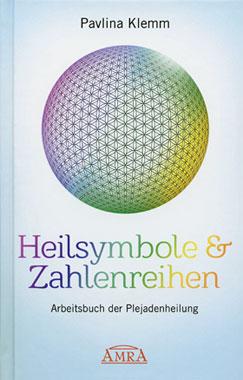 Heilsymbole & Zahlenreihen_small