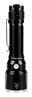 Fenix TK22UE LED-Taschenlampe_small02