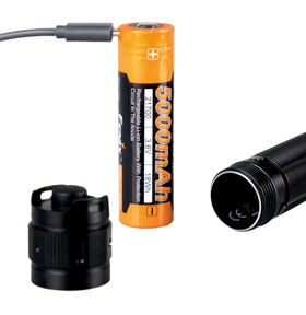 Fenix TK22UE LED-Taschenlampe_small04