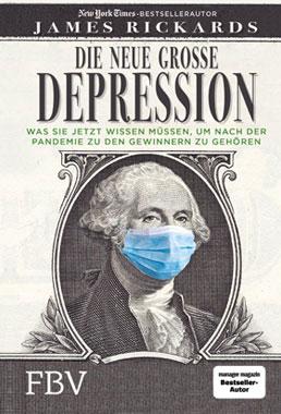 Die neue große Depression_small