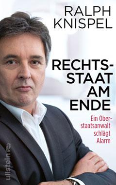 Rechtsstaat am Ende_small
