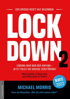 Lockdown - Band 2_small