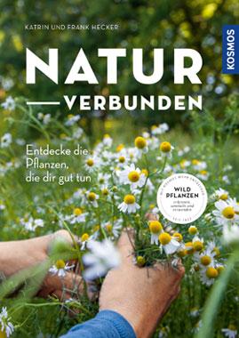 Naturverbunden_small