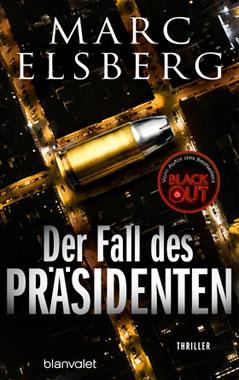 Der Fall des Präsidenten_small