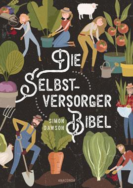 Die Selbstversorger-Bibel_small