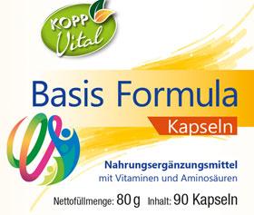 Kopp Vital Basis Formula Kapseln_small01