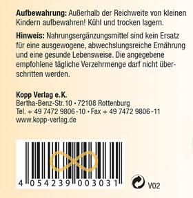 Kopp Vital Basis Formula Kapseln_small02