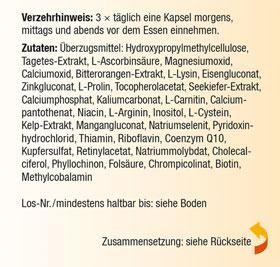 Kopp Vital Basis Formula Kapseln_small03