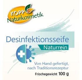 Kopp Naturkosmetik Desinfektionsseife_small02