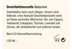 Kopp Naturkosmetik Desinfektionsseife_small04