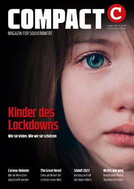 Compact-Magazin Ausgabe März 2021_small