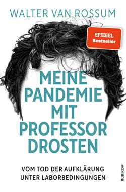 Meine Pandemie mit Professor Drosten_small
