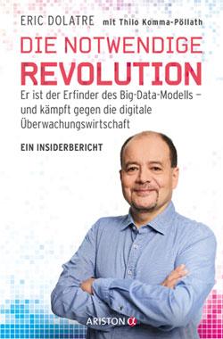 Die notwendige Revolution_small