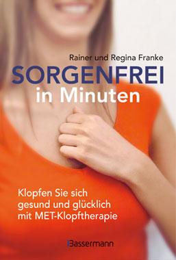Sorgenfrei in Minuten_small