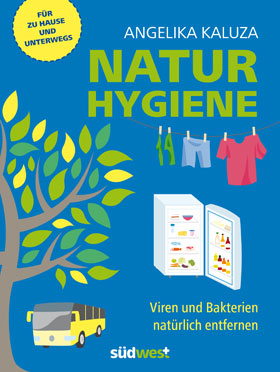 Naturhygiene_small