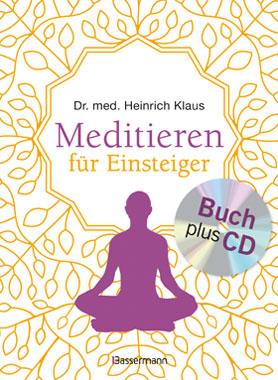 Meditieren für Einsteiger_small