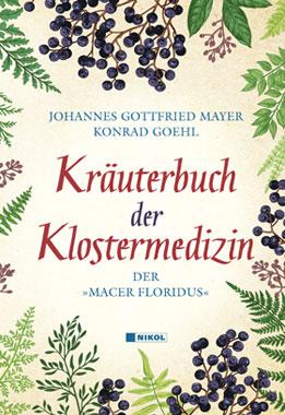 Kräuterbuch der Klostermedizin_small