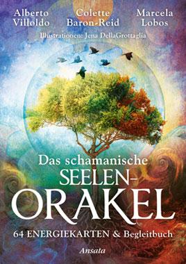 Das schamanische Seelen-Orakel_small01