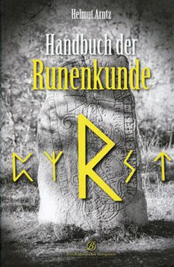 Handbuch der Runenkunde_small