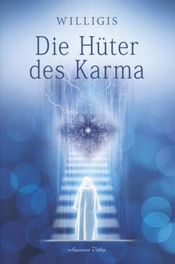 Die Hüter des Karma_small