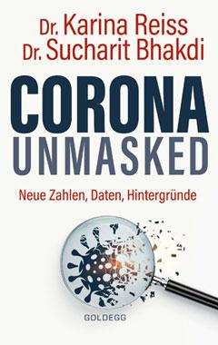 Corona unmasked_small