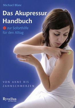 Das Akupressur-Handbuch_small