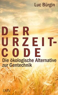 Der Urzeit-Code_small