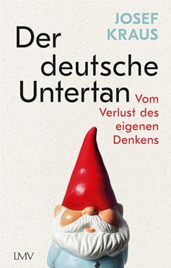 Der deutsche Untertan_small