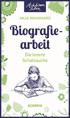 Biografie-Arbeit_small