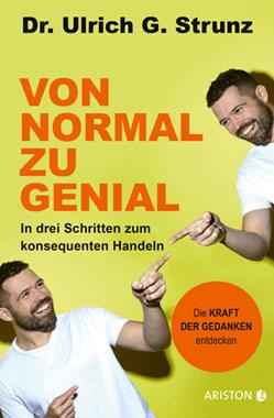 Von normal zu genial_small