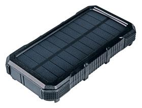 3-in-1 Solar-Powerbank 20.000 mAh_small