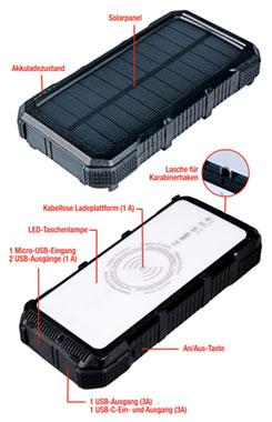 3-in-1 Solar-Powerbank 20.000 mAh_small01