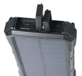 3-in-1 Solar-Powerbank 20.000 mAh_small05