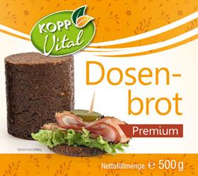 Kopp Dosenbrot PREMIUM (einzelne Dose)_small02