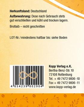 Kopp Dosenbrot PREMIUM (einzelne Dose)_small03