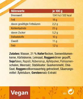 Kopp Dosenbrot PREMIUM (einzelne Dose)_small04