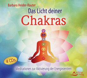 Das Licht deiner Chakras_small