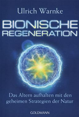 Bionische Regeneration_small