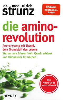Die Amino-Revolution_small