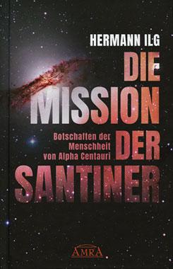 Die Mission der Santiner_small